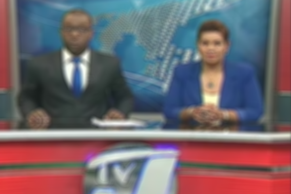 Tvj Breaking News Latest News And Videos In Jamaica