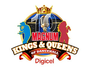 Magnum Kings and Queens
