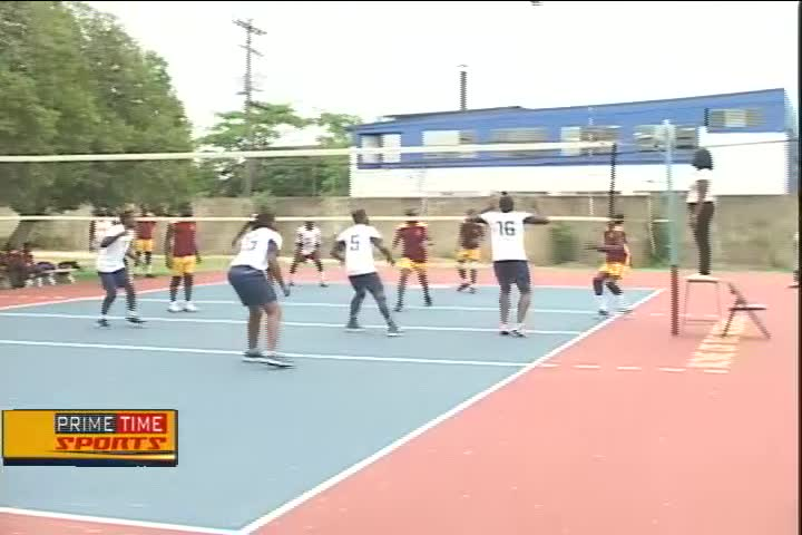 Prime Time Sports Headlines- April 22 2016- TVJ WEB