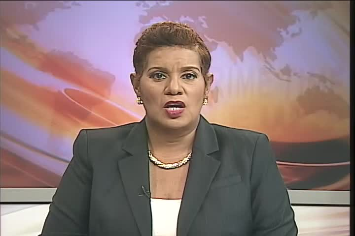 Prime Time News (Clip 2 of 3) - April 26 2016 - TVJ-WEB - 00.00.43.11