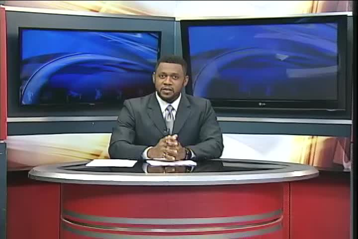 Prime Time Sports Headlines- May 18 2016-TVJ WEB