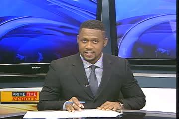 Former National Coach Confirms JFF Reggae Boys Job Offer