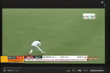 West Indies lose To Pakistan - Prime Time Sports - October 17 2016