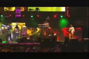 Pablo Moses, Roots Reggae Magic