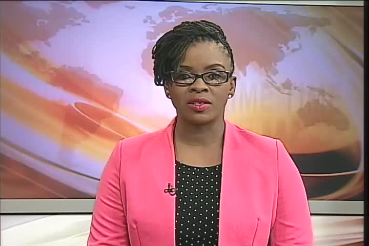Prime Time News-(Clip 2 of 3-Tvj Web)-February 4 2016
