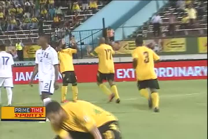 Prime Time Sports-(Clip-Tvj Web)-February 4 2016