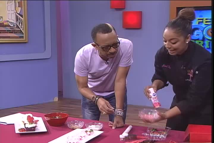 Smile Jamaica-(Clip 3 of 3)- February 5 2016- 00.07.20-TVJ WEB