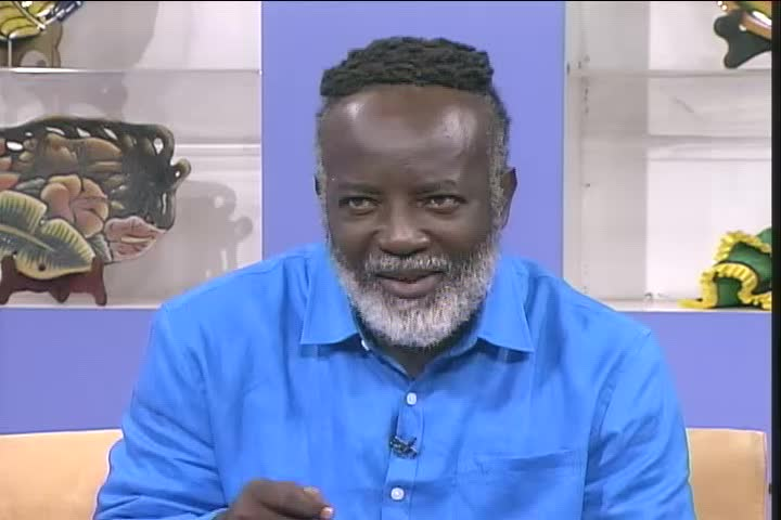 Smile Jamaica-(Clip 3 of 3)-February 10 2016-00.09.22- TVJ WEB