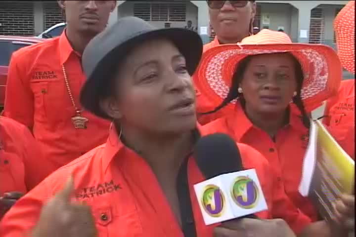 Prime Time News- (Clip 2 of 3-Tvj Web)-February 9 2016- 00.04.30