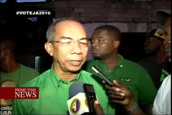 Prime Time News- (Clip 2 of 3)-February 10 2016- 00.03.20-TVJ WEB