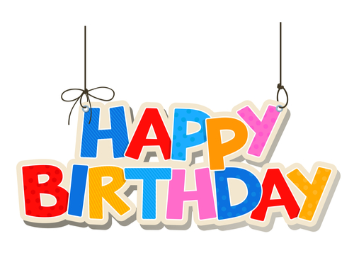 birthday photos television jamaica tvj