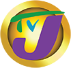 Television Jamaica   Jamaican  News, Sports and Entertainment   Watch Jamaican Television   TVJ