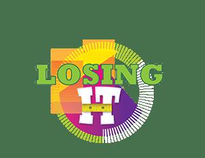 Losing It - Television Jamaica (TVJ)
