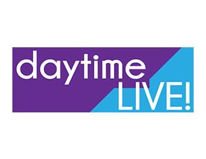 daytime LIVE! - Television Jamaica (TVJ)
