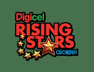 """Résultat de recherche d'images pour """"digicel rising star Jamaica"""""""