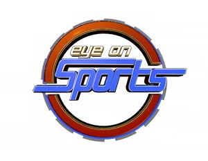 Eye on Sports