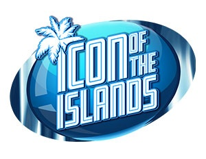 Icon of The Islands
