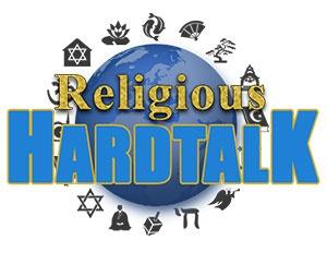 Religious Hardtalk