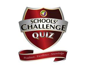 Schools Challenge Quiz