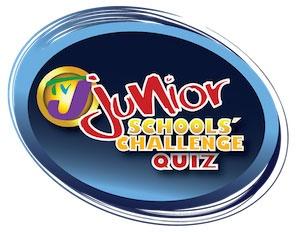 Jnr. Schools Challenge Quiz