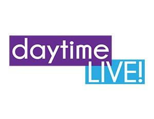 Daytime Live