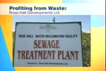 Profiting From Waste